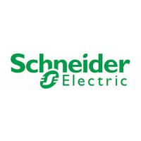 ages-otomasyon-Schneider Electric